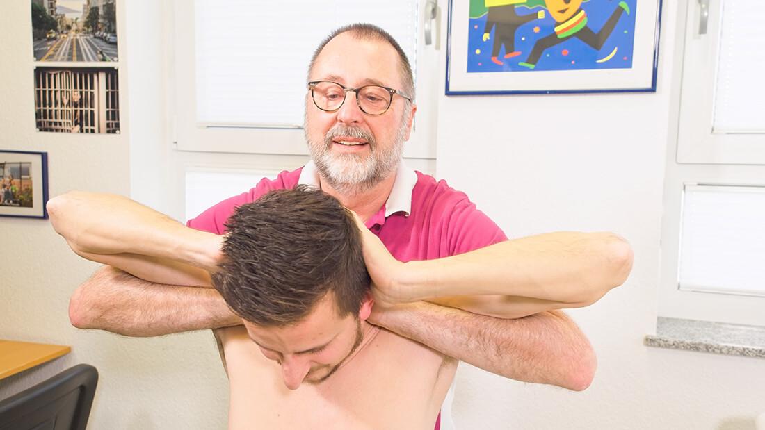 Hausarztpraxis Rheinstraße in Nastätten - Leistungen - Individuelle Gesundheitsleistungen