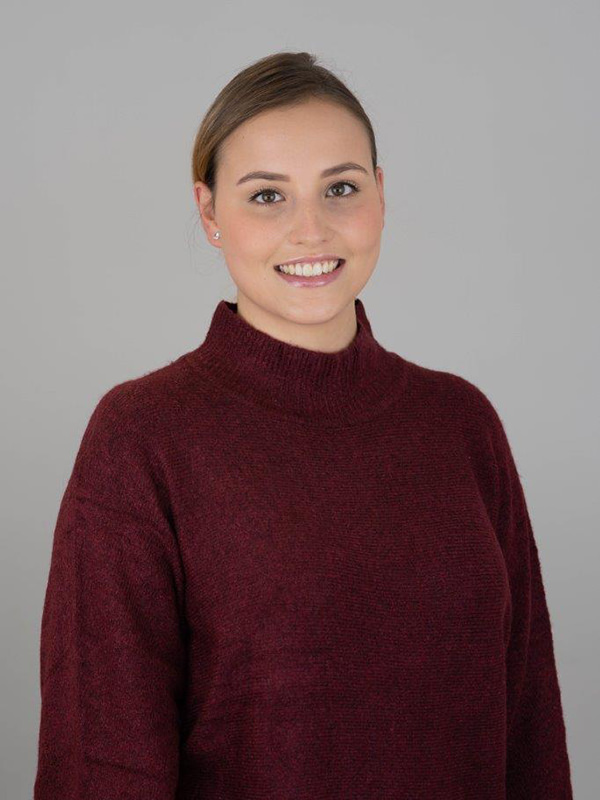 Hausarztpraxis Rheinstraße in Nastätten - Team - Julia Debus